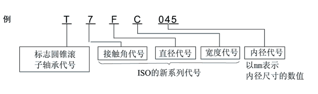 圆锥图1.png