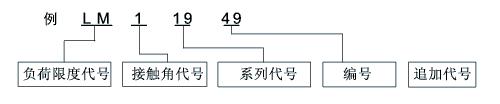 圆锥图2.png